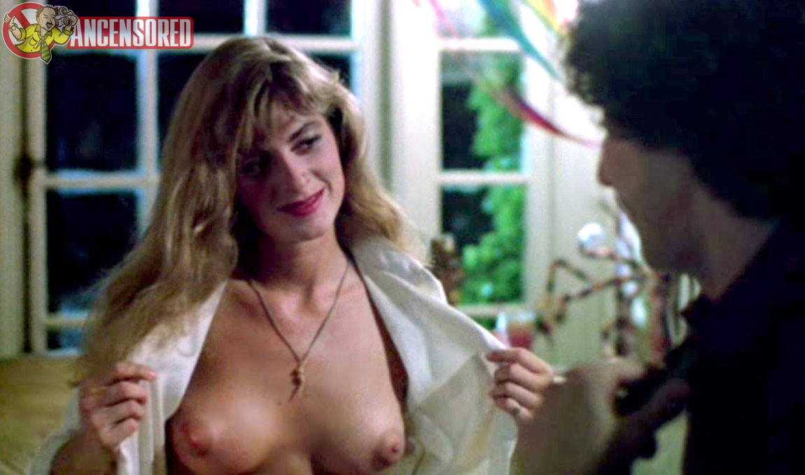 Eileen Davidson nude pics, page - 1 < ANCENSORED
