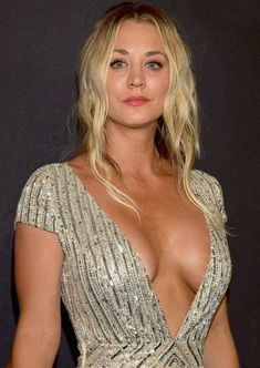 164 Best Kaley Cuoco & Eileen Davidson images in 2020 ...