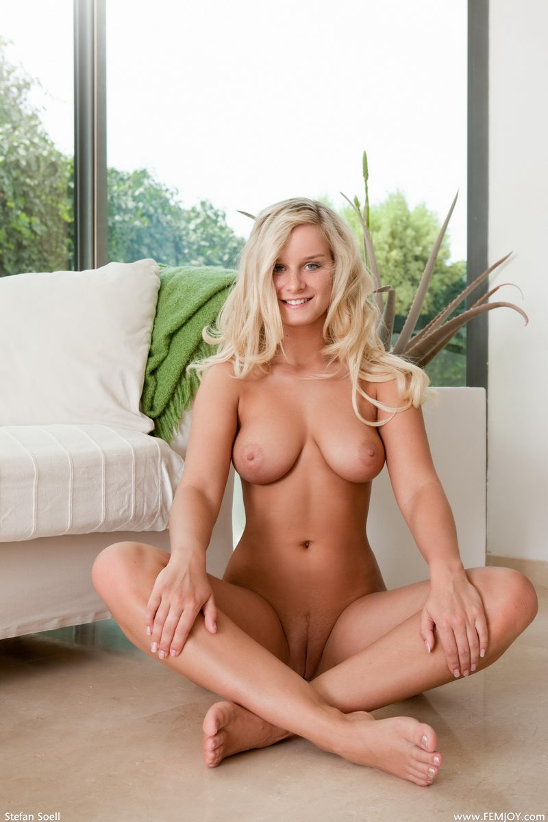Eileen Davidson Nude gallery-580 | My Hotz Pic