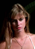 The House on Sorority Row (1983) Nude Scenes < ANCENSORED