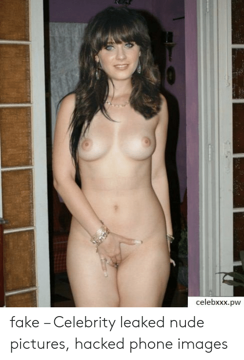 Celebxxxpw Fake – Celebrity Leaked Nude Pictures Hacked ...