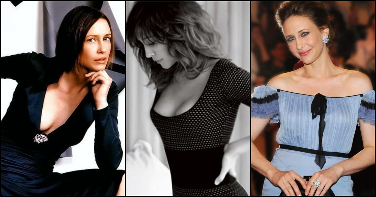 61 Sexy Pictures of Vera Farmiga Which Will Leave You To Awe ...