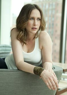 55 Best Vera Farmiga is Also Hot images | Vera farmiga ...
