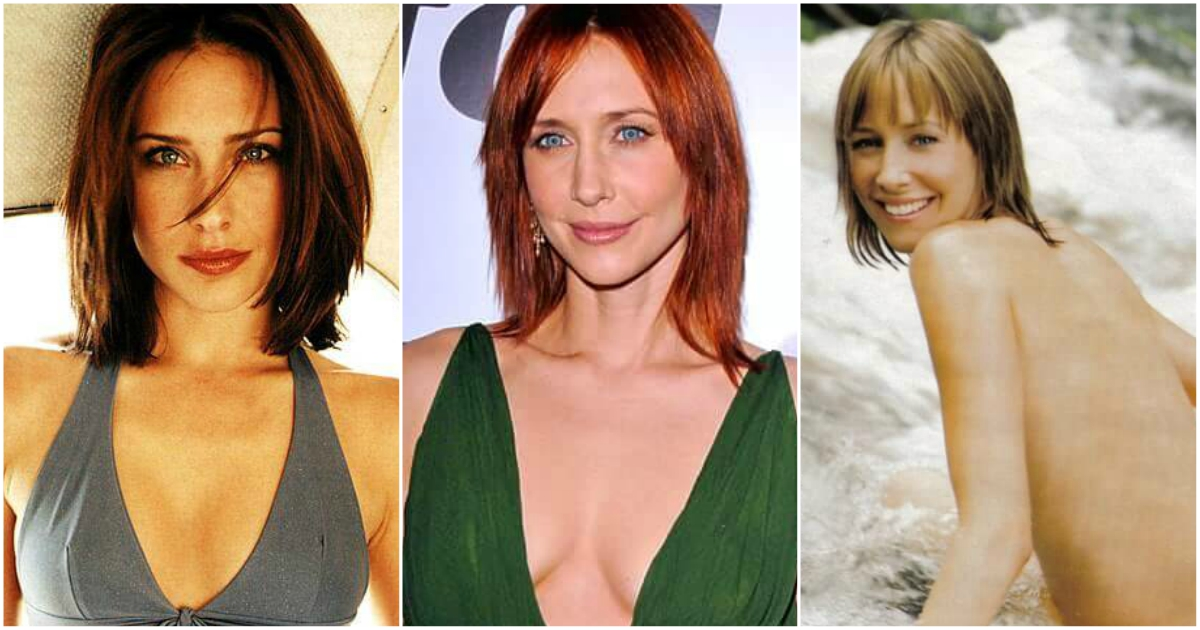 49 Hot Pictures Of Vera Farmiga Which Will Make You Crazy ...