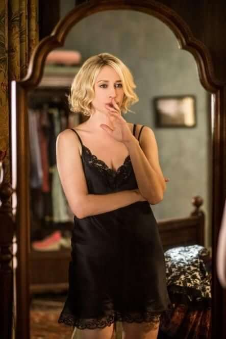 49 Hot Pictures Of Vera Farmiga Which Are Wet Dreams Stuff