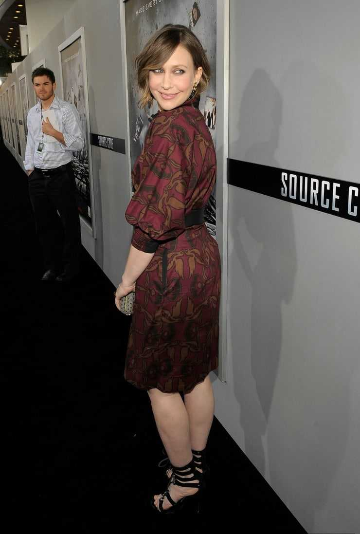 49 Hottest Vera Farmiga Big Butt Pictures Showcase Her ...