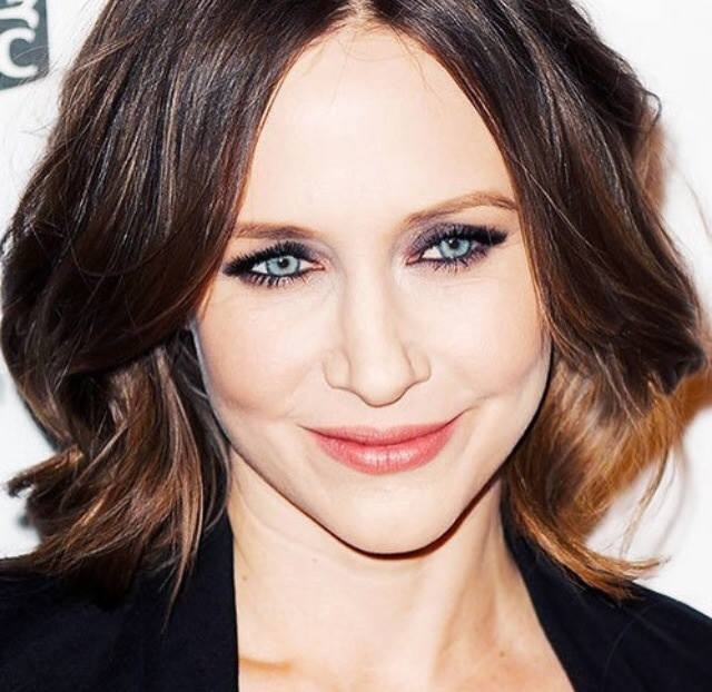 Vera Farmiga hot pictures. which is your favorite?