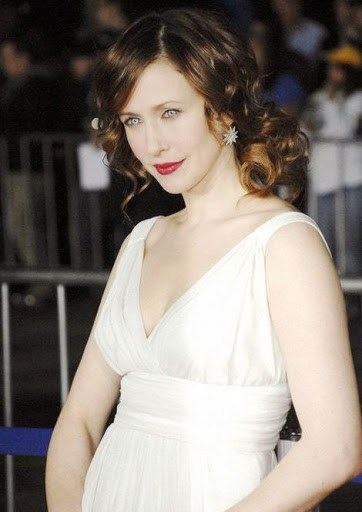 Top 50 Vera Farmiga Photos and Wallpapers - ImagesGram.com