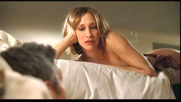 Vera Farmiga Wallpaper, Sexy Photo - Star Gifposter