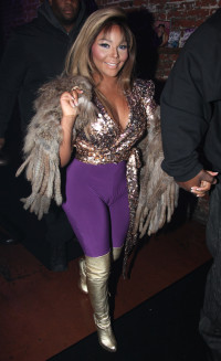 Celebrity Camel Toe Moments: Khloé Kardashian, Britney ...