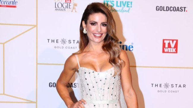 Home and Away star, Ada Nicodemou, unveils banging new body