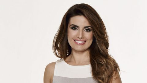 Home and Away star Ada Nicodemou hits back at body shamers