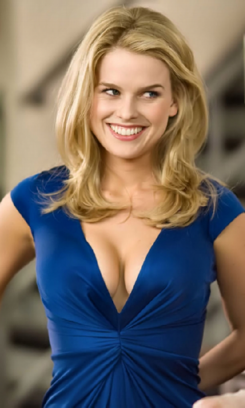 Amazon.com: Sexy Alice Eve HD LWP: Appstore for Android