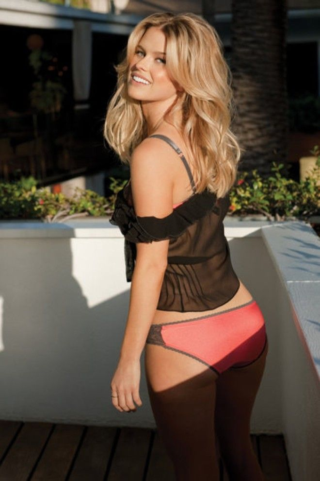 600full-alice-eve-21 | Alice eve hot, Actresses, Alice ...