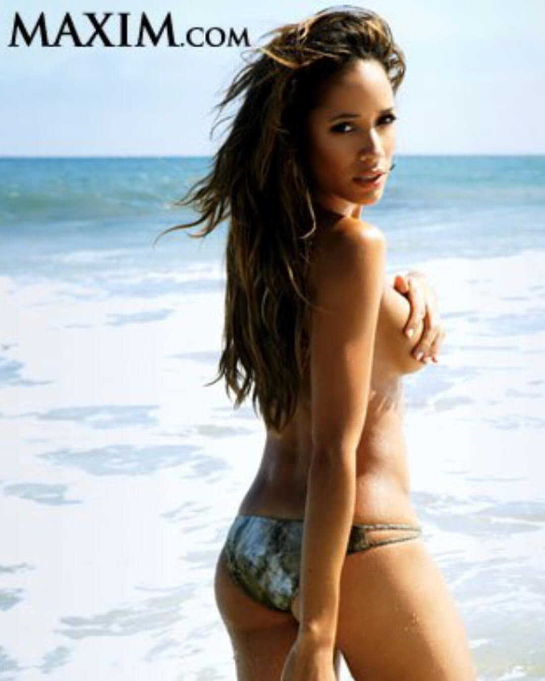 49 Hot Pictures Of Dania Ramirez Which Will Make Your Mouth ...