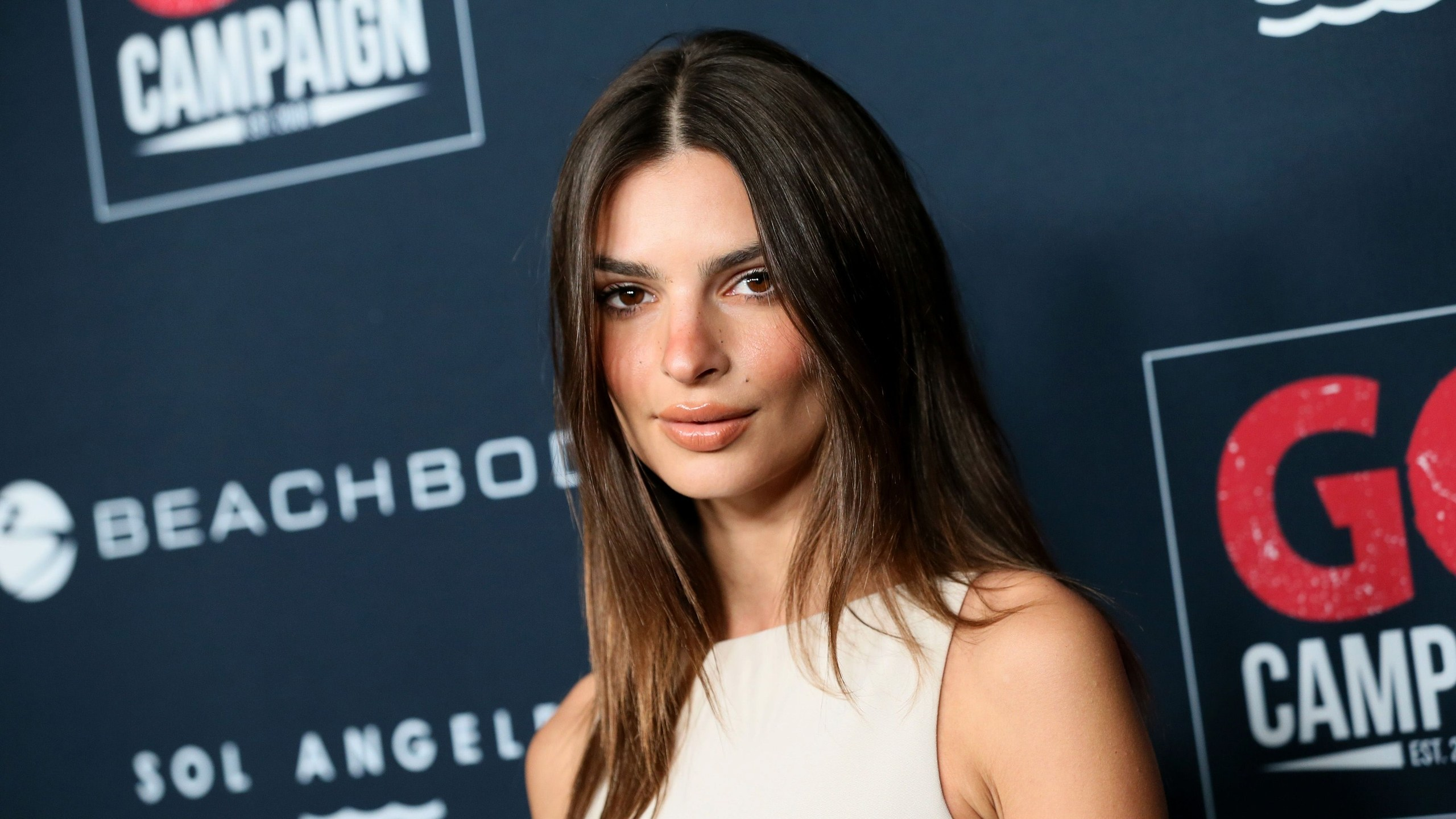 Emily Ratajkowski Reflects on Sexuality and Growing Up ...
