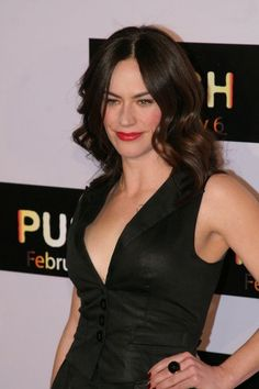 35 Best MAGGI SIFF { TARA } images | Maggie siff, Sons of ...