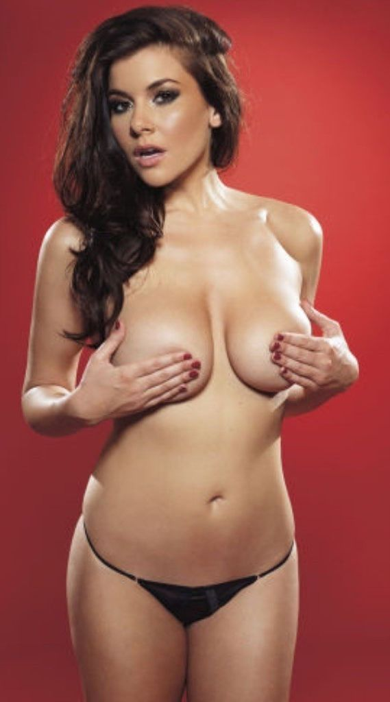 Imogen Thomas Nude Pictures. Rating = 9.33/10