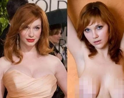 Top 10 Hottest Celebrity Porn Star Lookalike (Updated 2019)