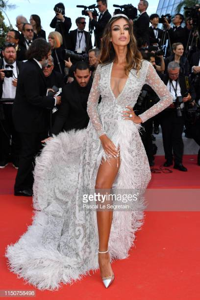 World's Best Madalina Ghenea Cannes Stock Pictures, Photos ...