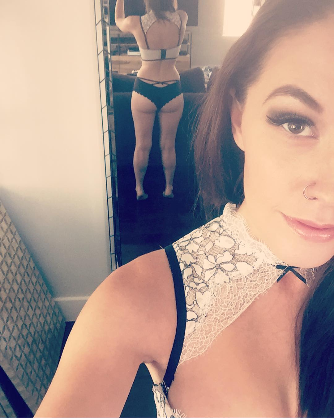 Picture of Meg Turney