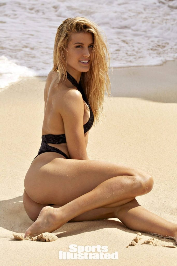 49 Sexy and Hot Eugenie Bouchard Pictures – Bikini, Ass, Boobs ...