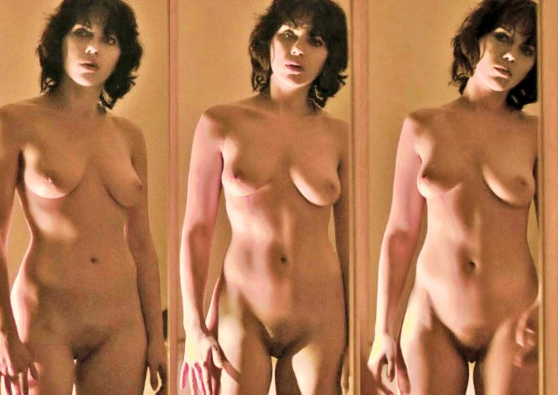 Celebrity! Nude and Famous! Scarlett Johansson!