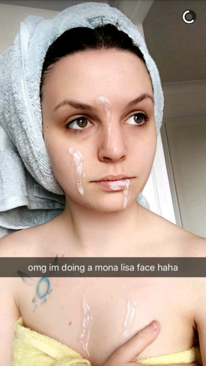 Emma Blackery : Request Amateur Porn Nude Fake Pictures - Page 2
