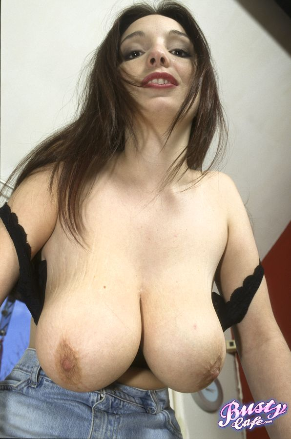 Michelle Monaghan Shows Her Bigtits And Pussy Pichunter | CLOUDY ...
