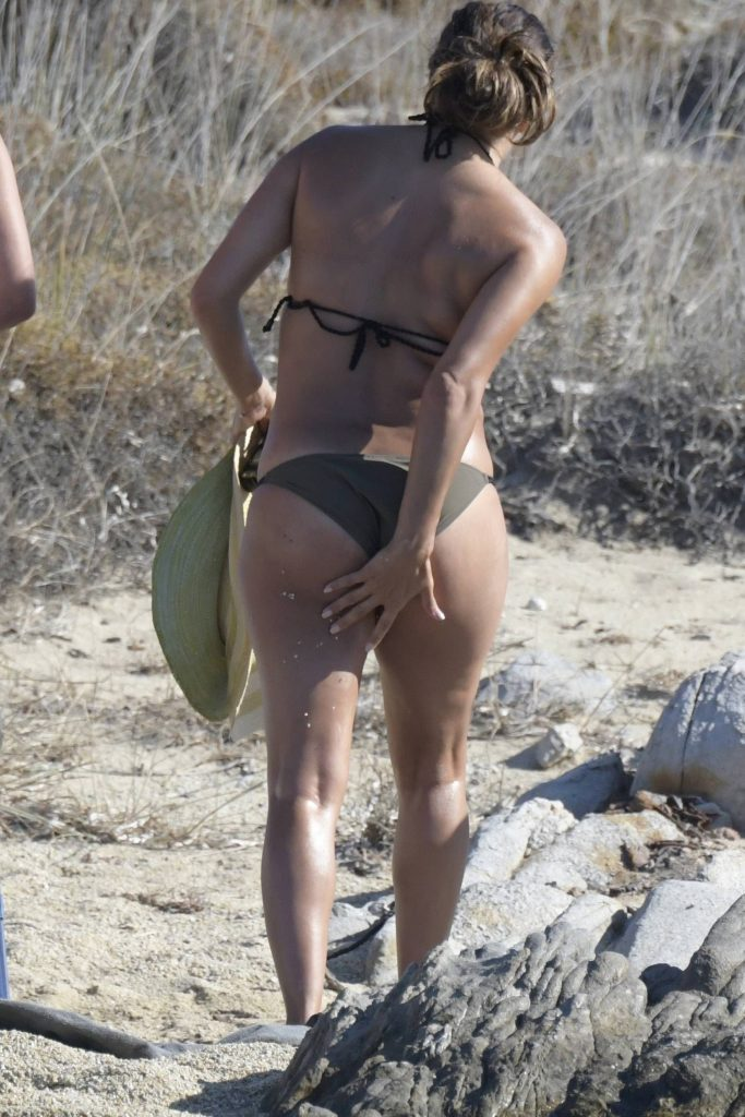 Eva Longoria – The Fappening Leaked Photos 2015-2020