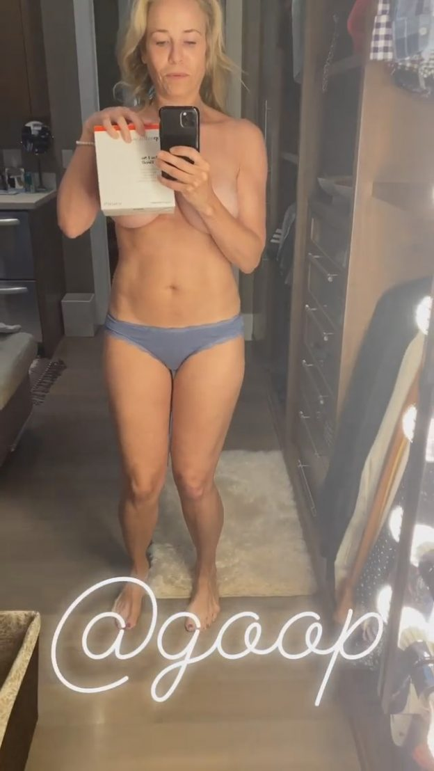 Chelsea Handler Nude Covered Pics 2020 (8 Photos + Video) | #The Fappening