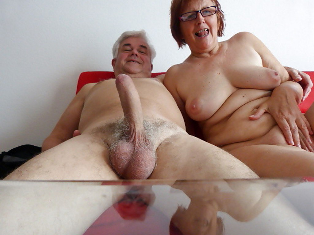 Nude older couples porn pics - OlderWomenNaked.com