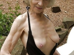 Sexy Old Girls Porn Tube, Naked Old Mature Women, Nude Milf Girls - Old  Girls Porn